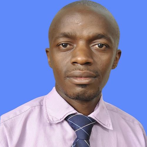 David Muthui